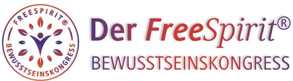 FreeSpirit Bewusstseinskongress
