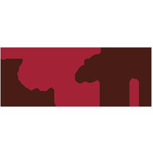 http://www.artrenalin.de