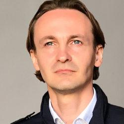 Alexander Kalen, www.orania-zentrum.de