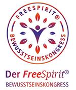 Der FreeSpirit Bewusstseinskongress