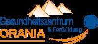 Orania Gesundheitszentrum
