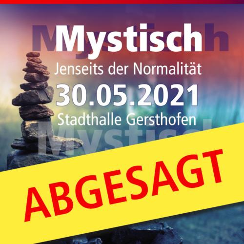 2021-Freespirit-Eintritt-fuer-FSBK-Seite-verschoben-abgesagt